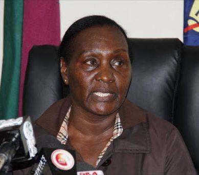 How police 'arrested' Uhuru's focus on anti-terror tenders