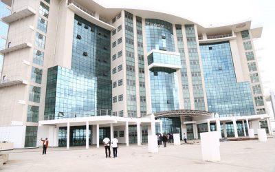 Kenya, Korea in knowledge sharing deal as Konza techno city takes shape