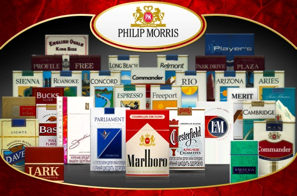 Transformation index finds most of 15 largest tobacco companies don't advance harm reduction