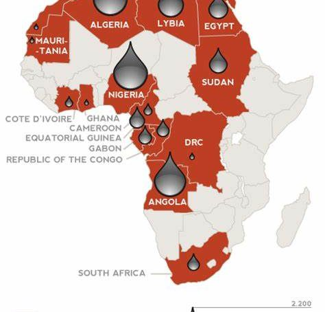 Africa's energy investment potential must look beyond Covid-19