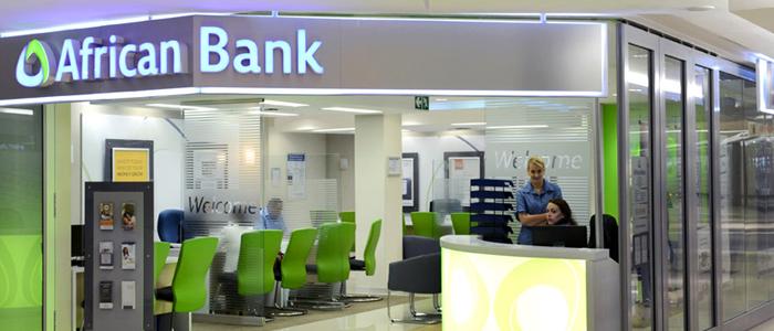 Coronavirus accelerates need for mobile, self-service banking
