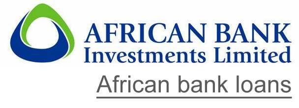African finance institutions call for collaboration in development activities