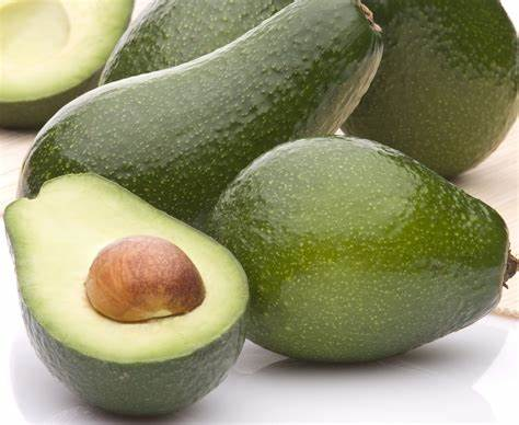Criminal gangs thirst for control of avocado trade in Kenya, southern Africa