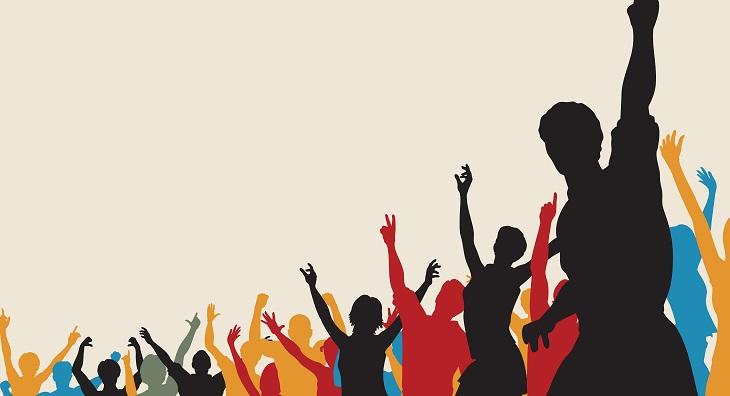 Kenya sets up $1.2m revolving youth employment fund