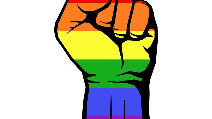If Trump wins, LGBT asylum seekers have no room in US