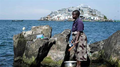 Fishermen want Kenya, Uganda to resolve marine resources dispute