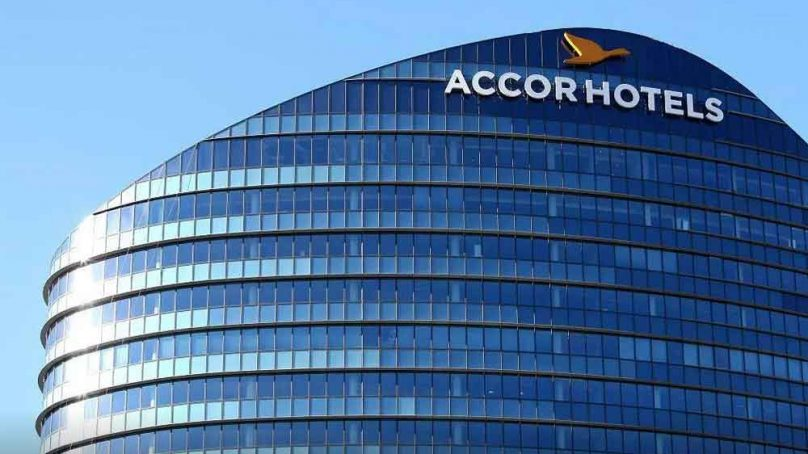 Accor hotel chain adds Turkey, India to its Middle East and Africa business