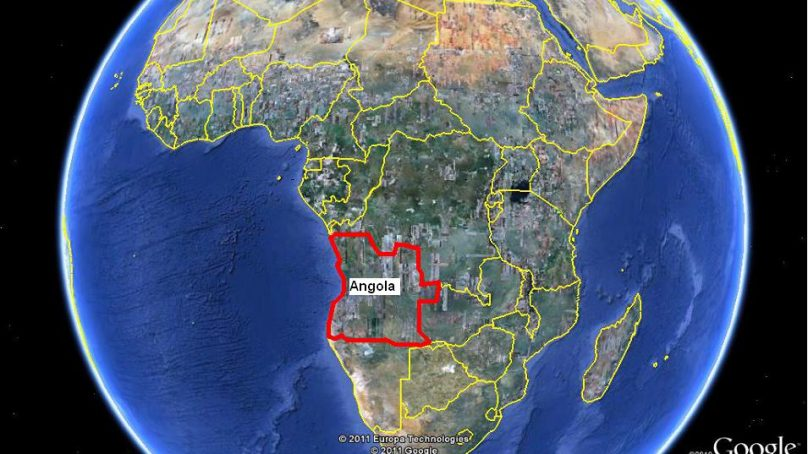 New oil and gas finds trigger big investments in Southern Africa