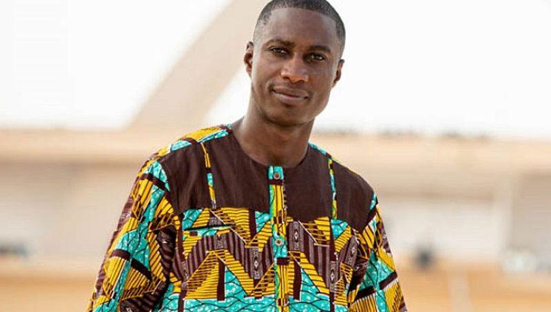 Ghanaian environmentalist bags this year's Goldman Environmental Prize