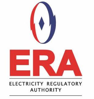 Uganda's electricity regulator rated best in Africa