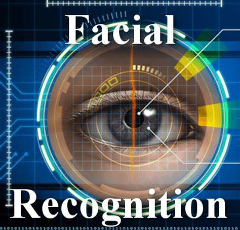 Ethical questions that dog facial-recognition research