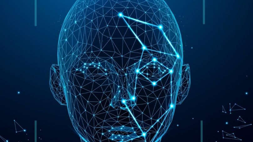 As Kenya mulls facial recognition technology, resistance builds up in Europe, US