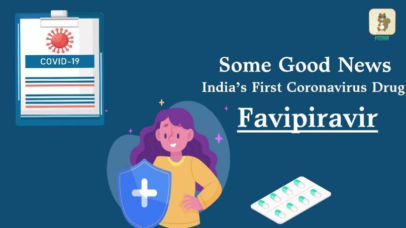 Scientists criticise use of unproven Covid-19 drugs in India