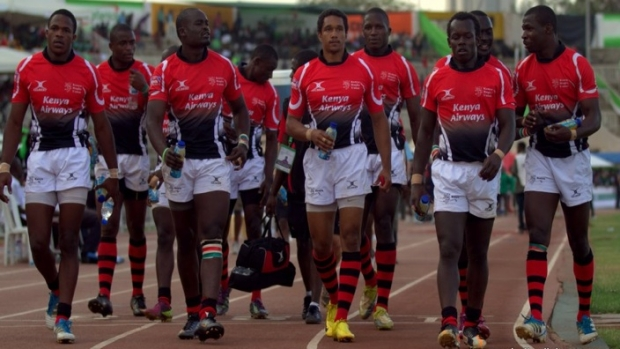 Mediamax unveiled as Kenya Rugby Union official broadcast partner