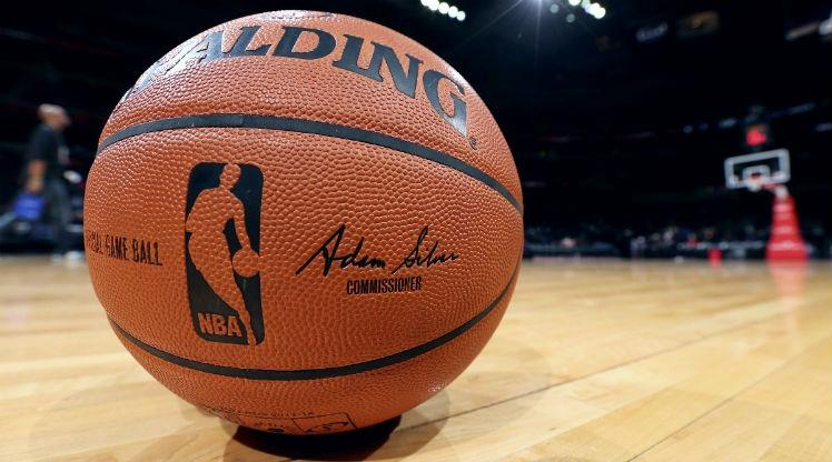 New NBA season set for December 22