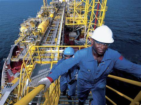 African oil and gas industry braces for end of super profits era