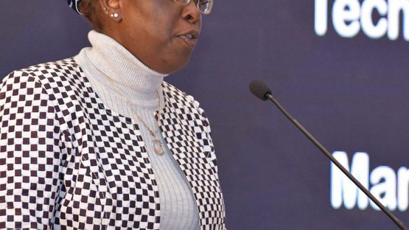 20,000 activists petition Kenya to reject US plastics export deal