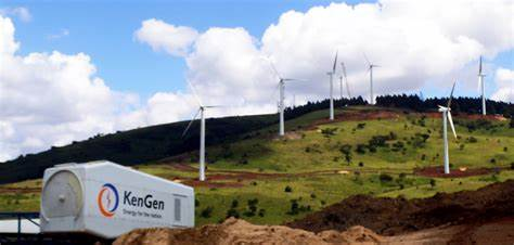 Fund launched to speed up access to clean energy in Kenya