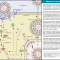 Pivot point:  Efforts shift from vaccine to tracking origin of coronavirus