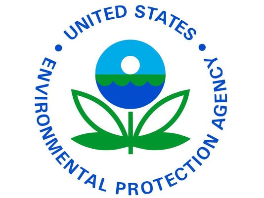 US environmental agency in urgent need of repair after four-year Trump mess