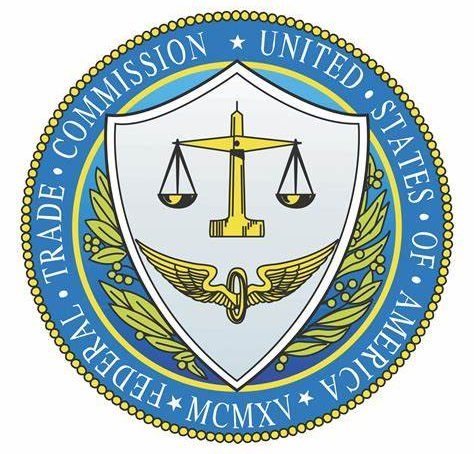 US fair trade agency sues Facebook for 'illegal monopolisation'