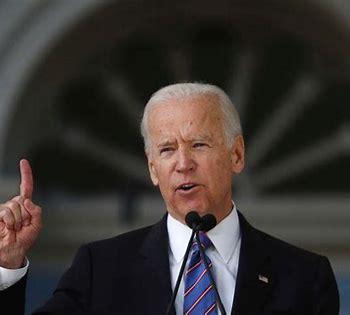 Senate GOP accepts Biden's win, seals Trump's November 3 loss