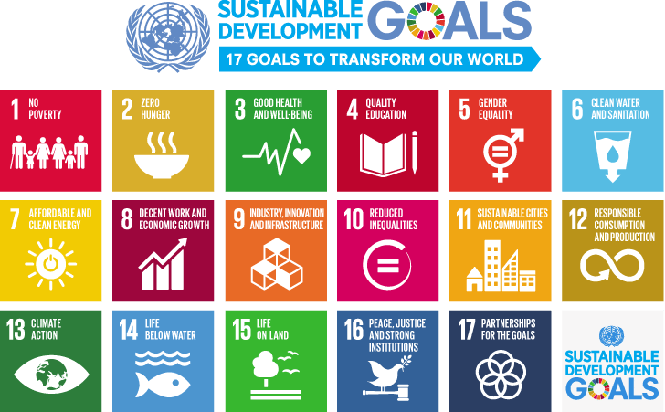 12 multilateral lenders team up with IMF to finance Africa's SDGs