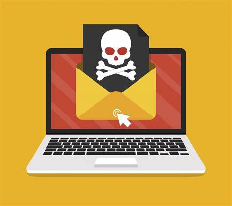 Cybersecurity: Notorious Russian hacker outdone by a creepier malware