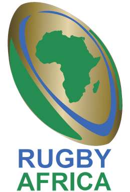 Rugby Africa dishes out €276,000 to 11 unions on the continent