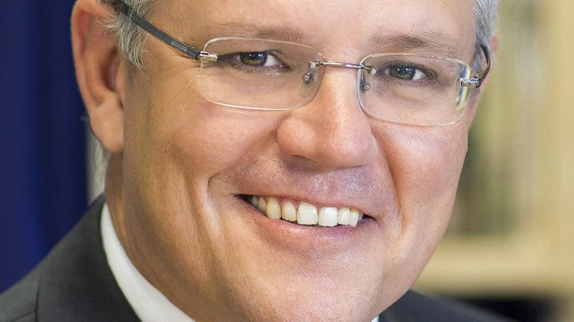 Australia terminates coronavirus vaccine trails after 'false positives'