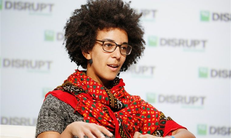 How Google kicked out star ethics researcher Timnit Gebru