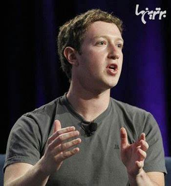 Opinion: Facebook founder Zuckerberg can't fix what he won't own up to