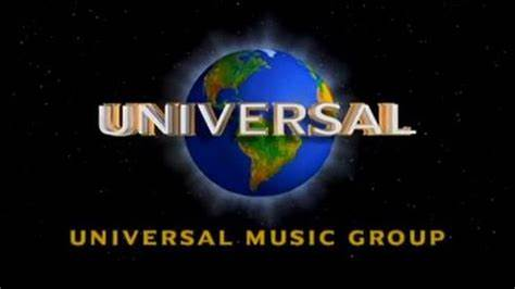 Universal Music Group picks new team to oversee its business in Africa
