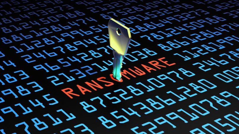Anti-secrecy activists publish a trove of ransomware victims' data