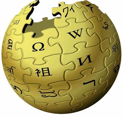 Wikipedia's major challenge: Reliability and sturdiness of its community of editors