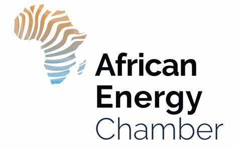 Energy Chamber resolves to raise funding for new projects in Africa