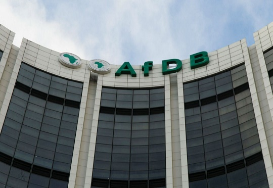 Kenya's Global Interjapan Ltd joins league of 2,297 AfDB blacklisted firms