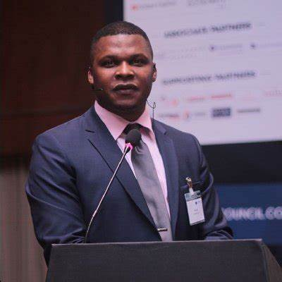 Africa needs pragmatic free market policies to attract capital into gas markets