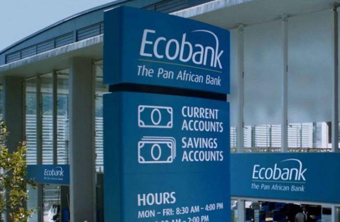 Ecobank Nigeria announces pricing of its senior unsecured $300m bond