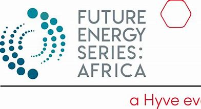 African energy stakeholders sign partnerships to spur growth in the sector