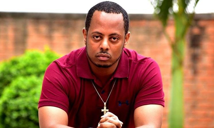 Kagame regime in eye of a storm as human rights body questions death of activist