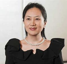 Huawei takes HSBC to court to stop extradition of its chief finance officer to US