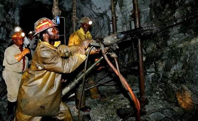 Why Mozambique is well-placed to take advantage of minerals market boom