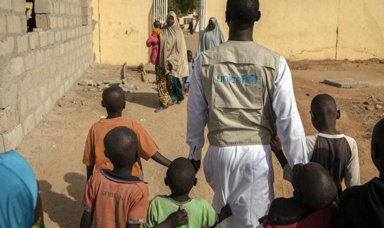 Nigeria still in the crosshairs of Boko Haram terror group – HRW