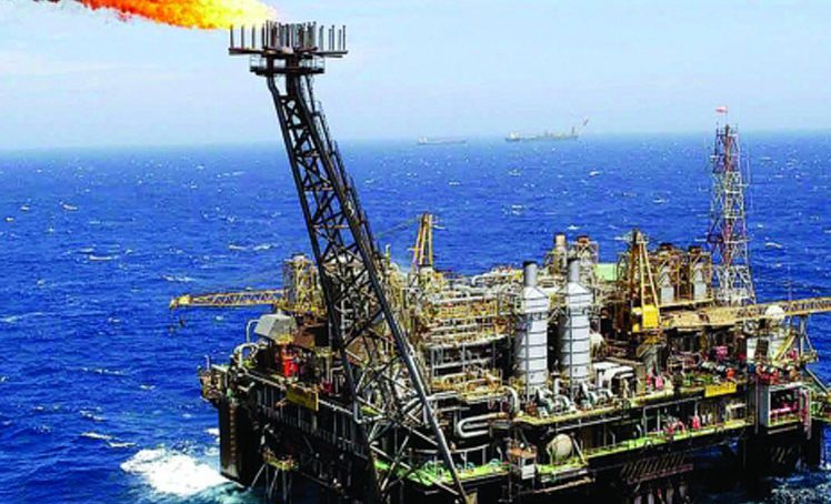 Angola's oil and gas industry can thrive alongside its rich biodiversity