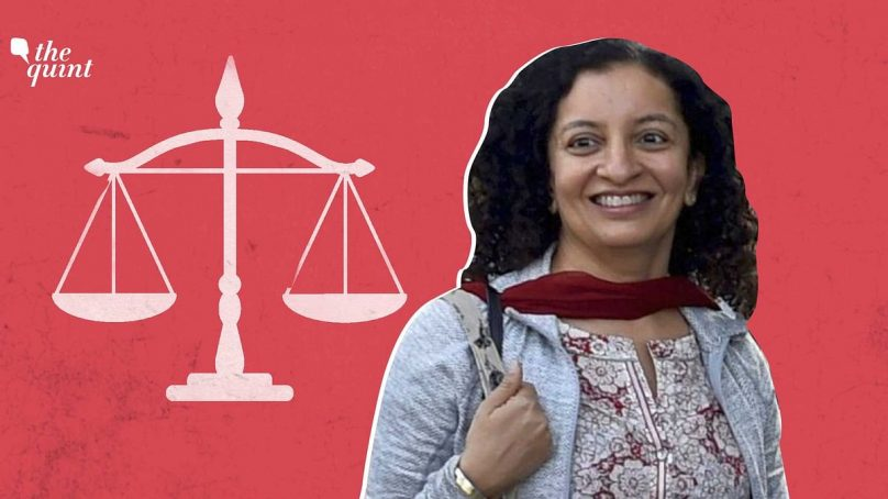 Sex pests: Acquittal of senior journalist Priya Ramani big victory for media women