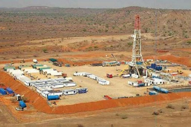 Lessons from Mexico: How Africa can push for better oil, gas project execution