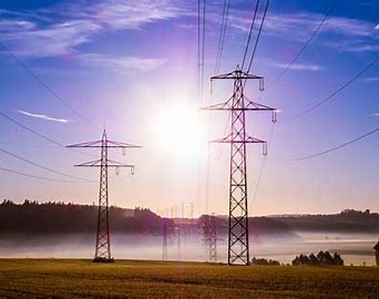 Angola's $530m power project will grow renewable energy, regional connectivity