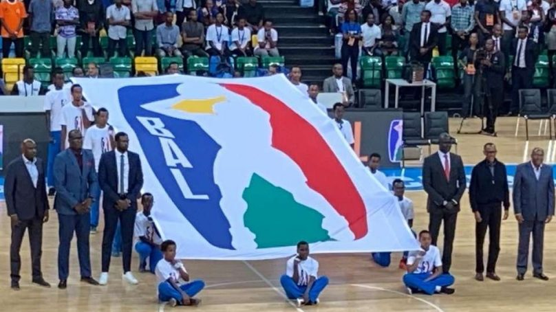 NBA, Basketball Africa League launch gender equality initiatives