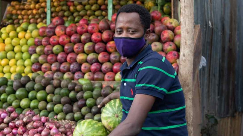 Storm before a lull: African economies to bounce back after coronavirus chaos